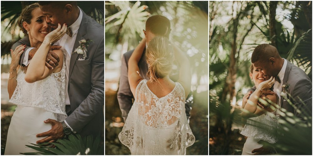 Pablo Laguia wedding photographer 087.jpg