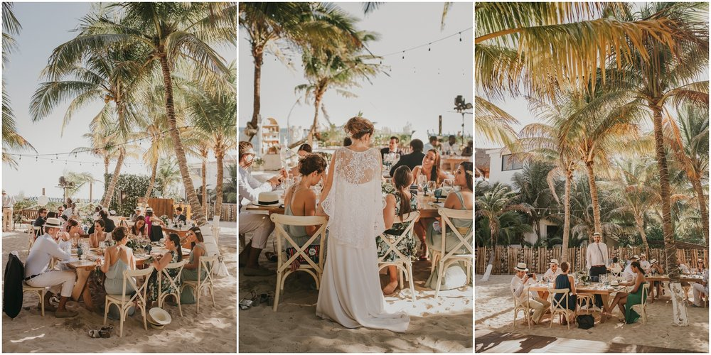 Pablo Laguia wedding photographer 097.jpg