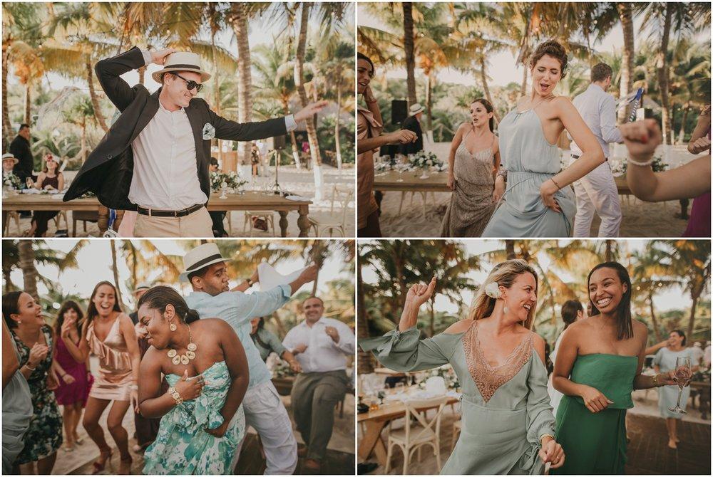 Pablo Laguia wedding photographer 104.jpg