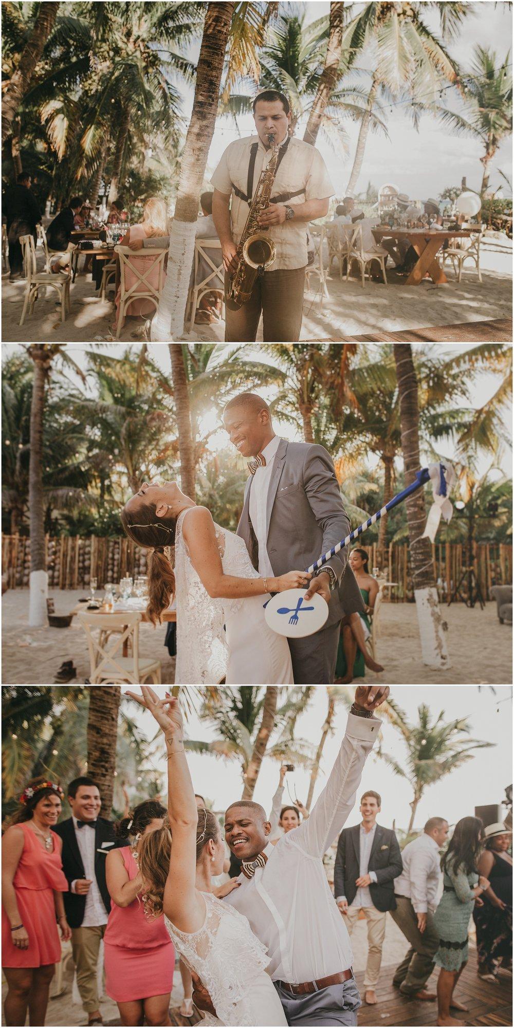 Pablo Laguia wedding photographer 101.jpg