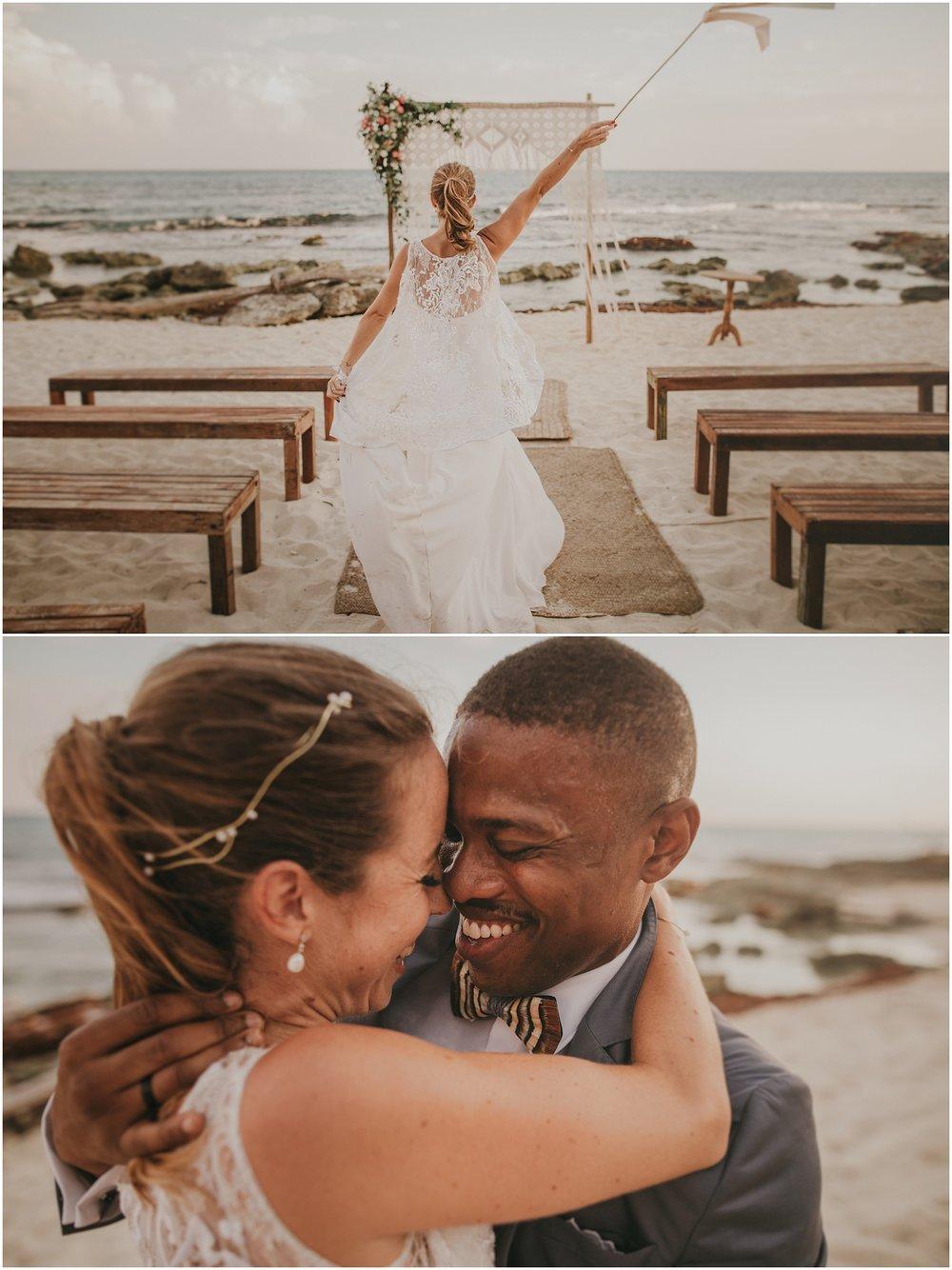 Pablo Laguia wedding photographer 109.jpg