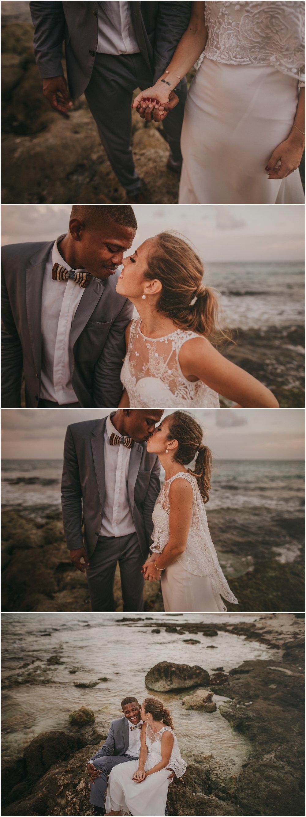 Pablo Laguia wedding photographer 122.jpg