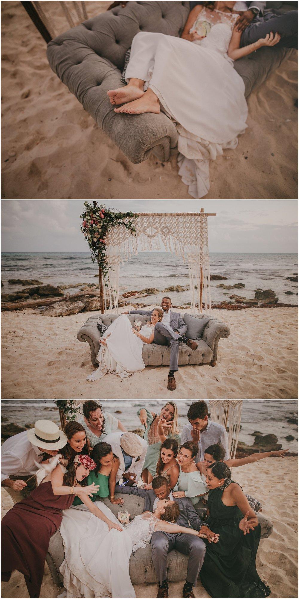 Pablo Laguia wedding photographer 132.jpg