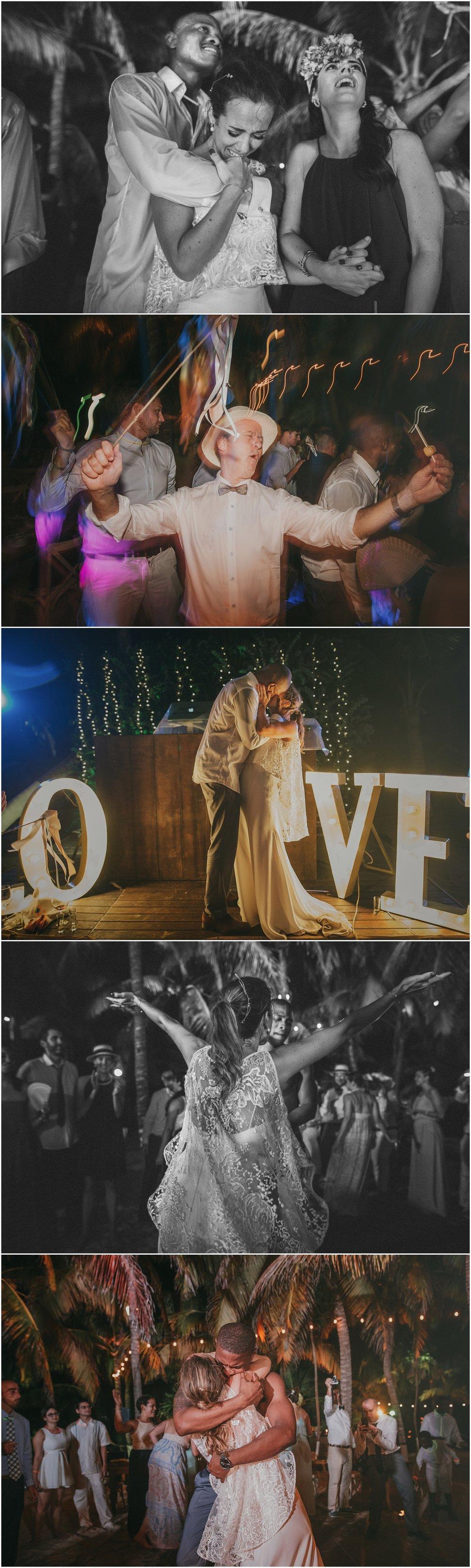 Pablo Laguia wedding photographer 142.jpg