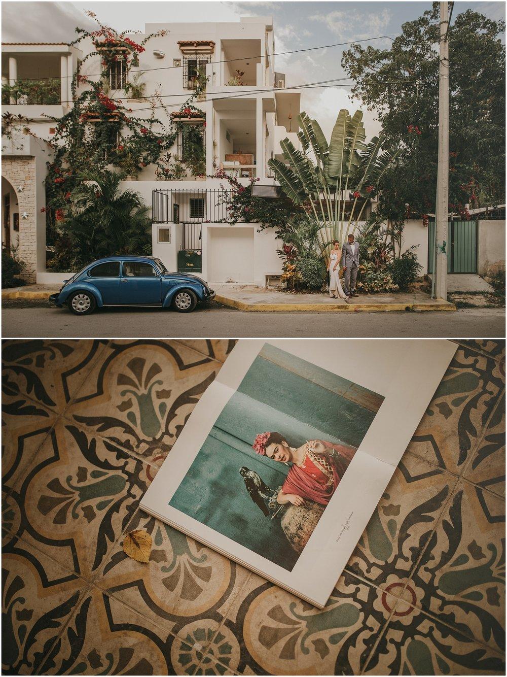 Pablo Laguia wedding photographer 181.jpg
