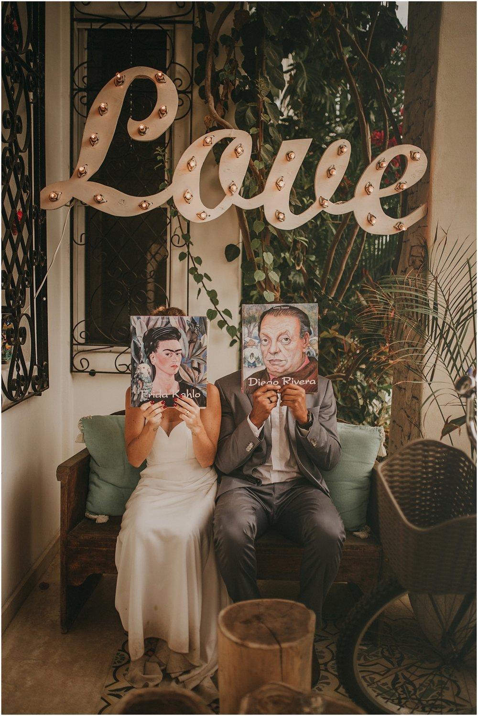 Pablo Laguia wedding photographer 183.jpg