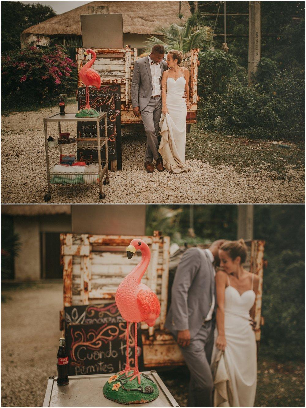 Pablo Laguia wedding photographer 195.jpg