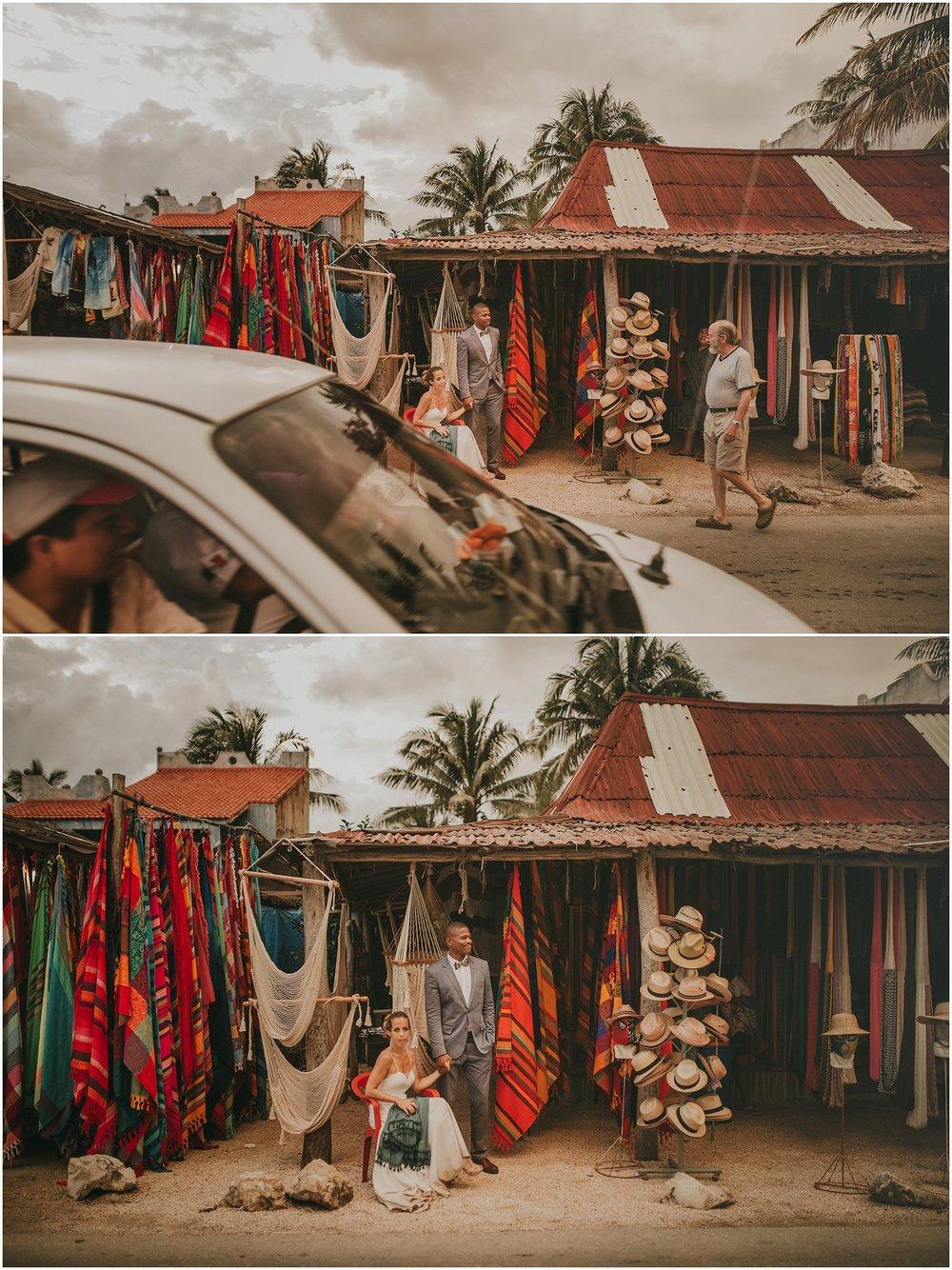 Pablo Laguia wedding photographer 197.jpg