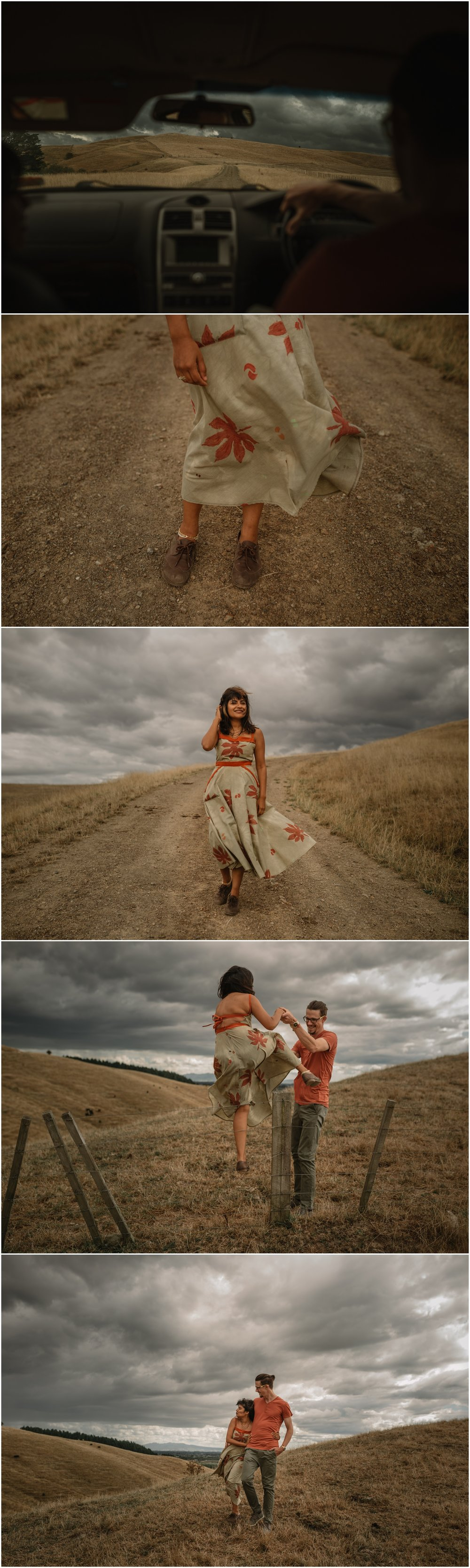 Punjabi elopement New Zealand - Sirjana & Ben 004.JPG