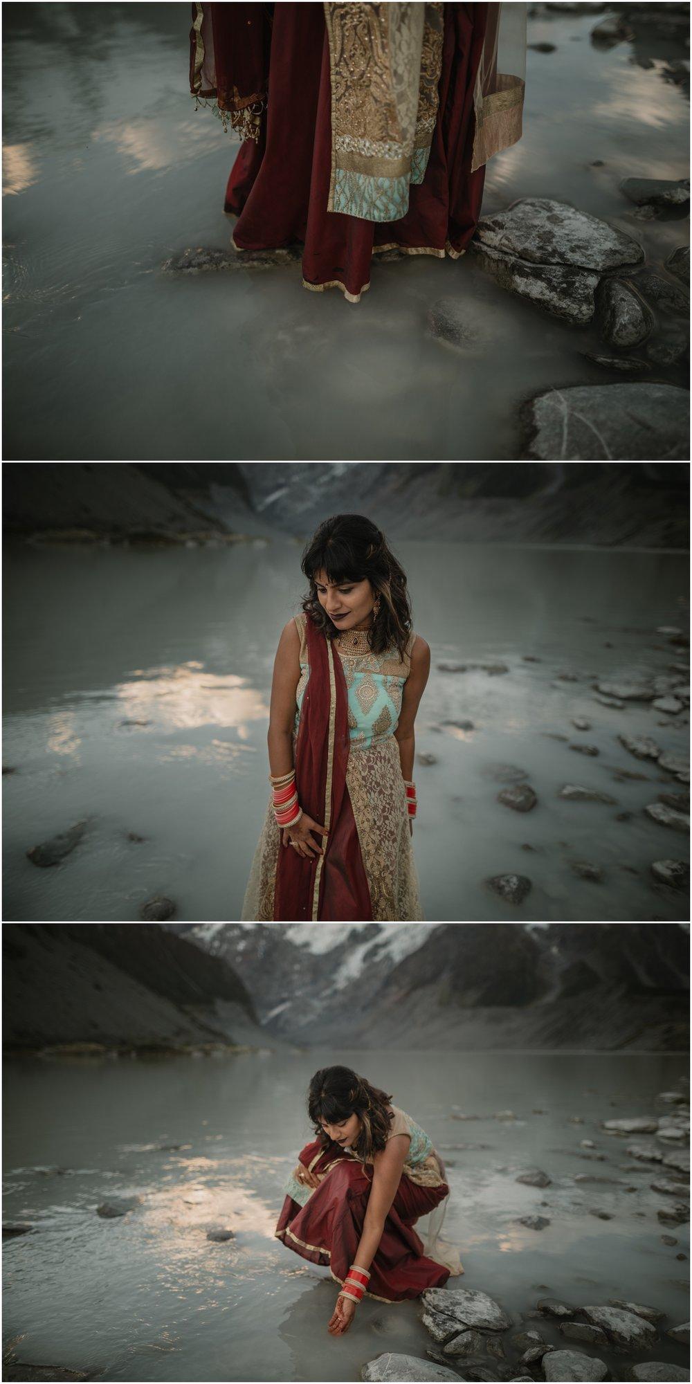 Punjabi elopement New Zealand - Sirjana & Ben 013.JPG