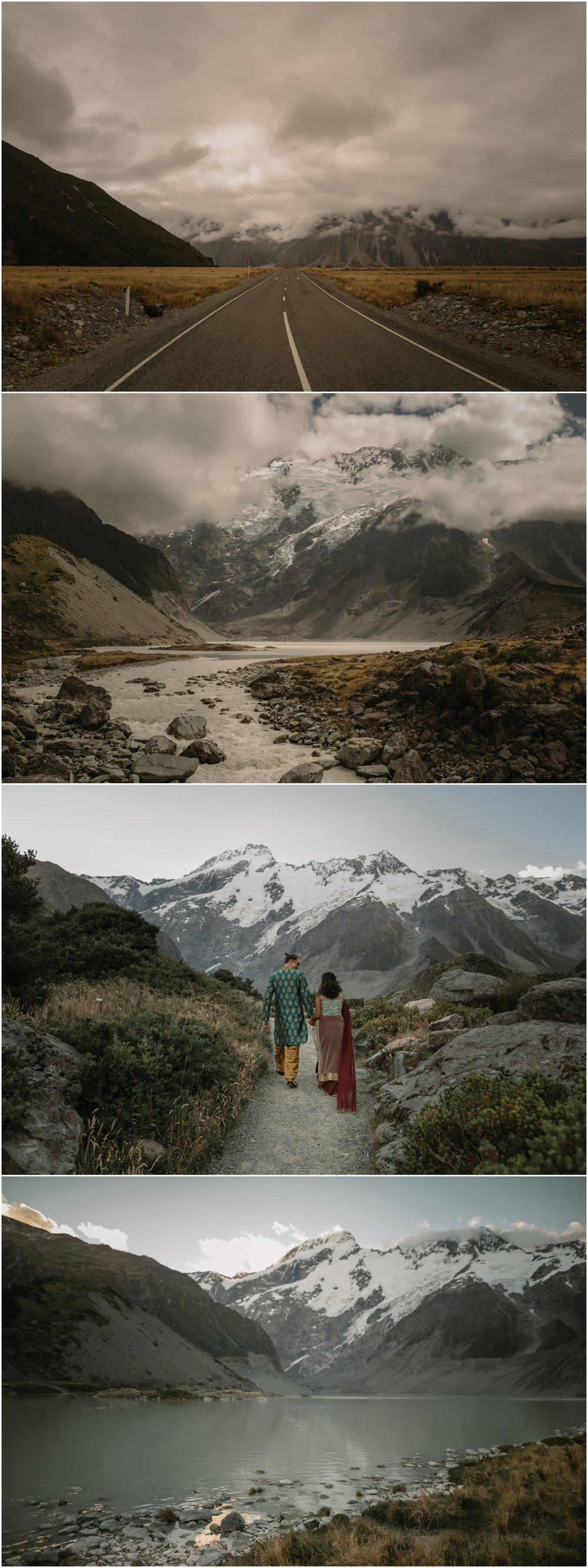 Punjabi elopement New Zealand - Sirjana & Ben 012.JPG