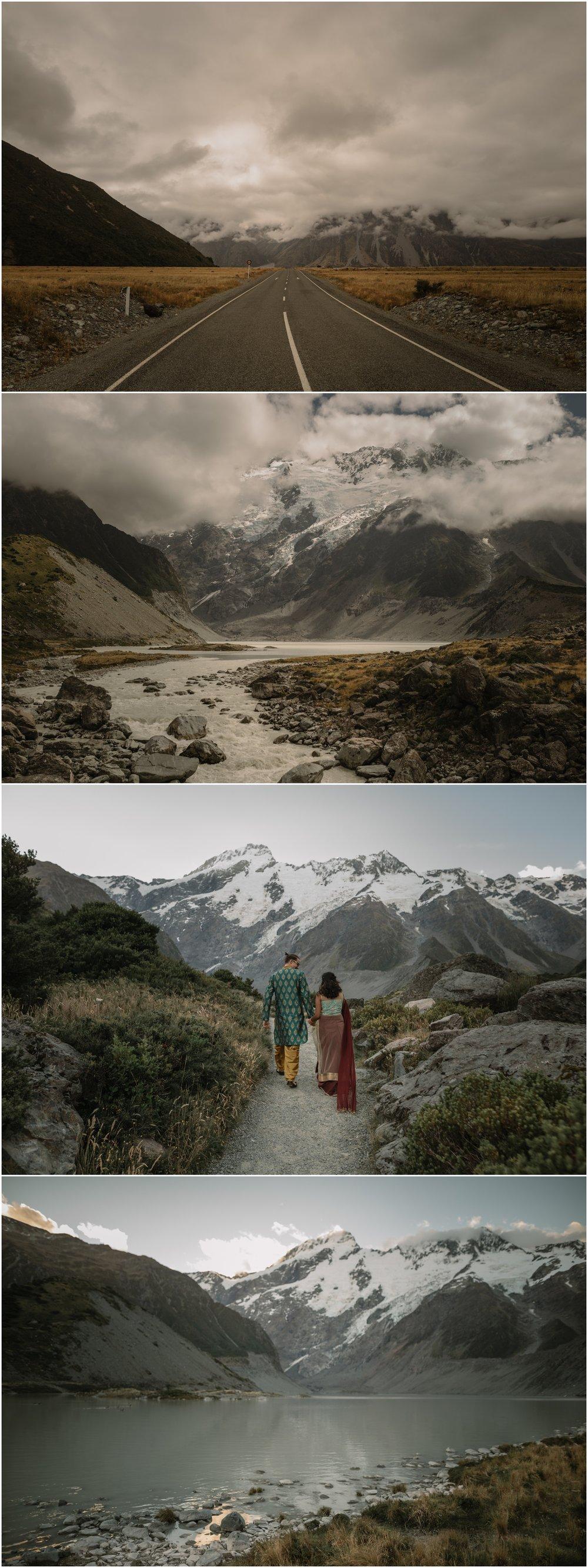 Punjabi elopement New Zealand - Sirjana & Ben 012.JPG