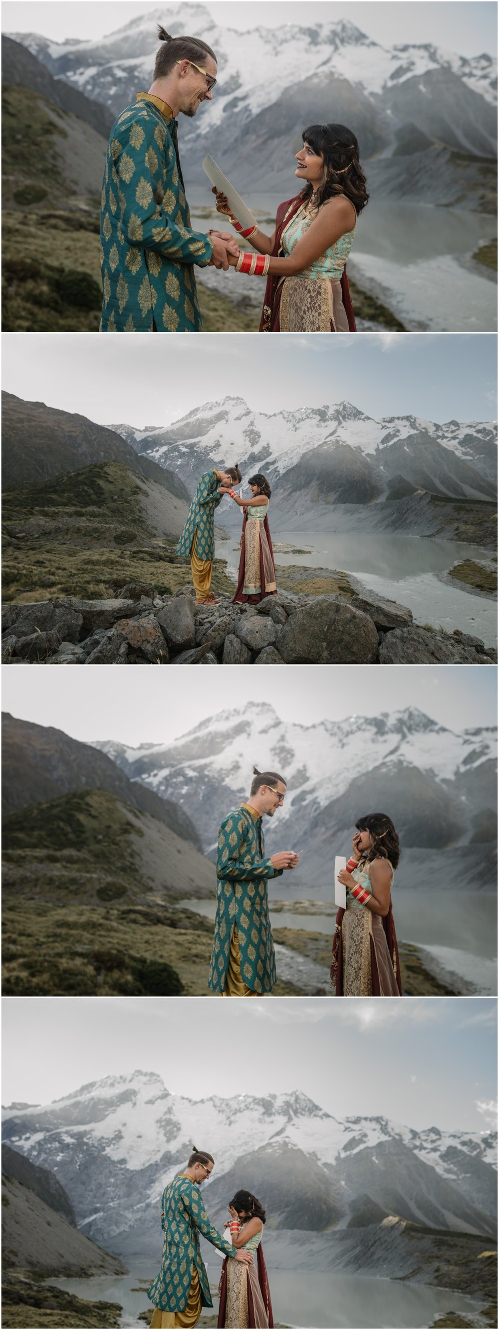 Punjabi elopement New Zealand - Sirjana & Ben 016.JPG