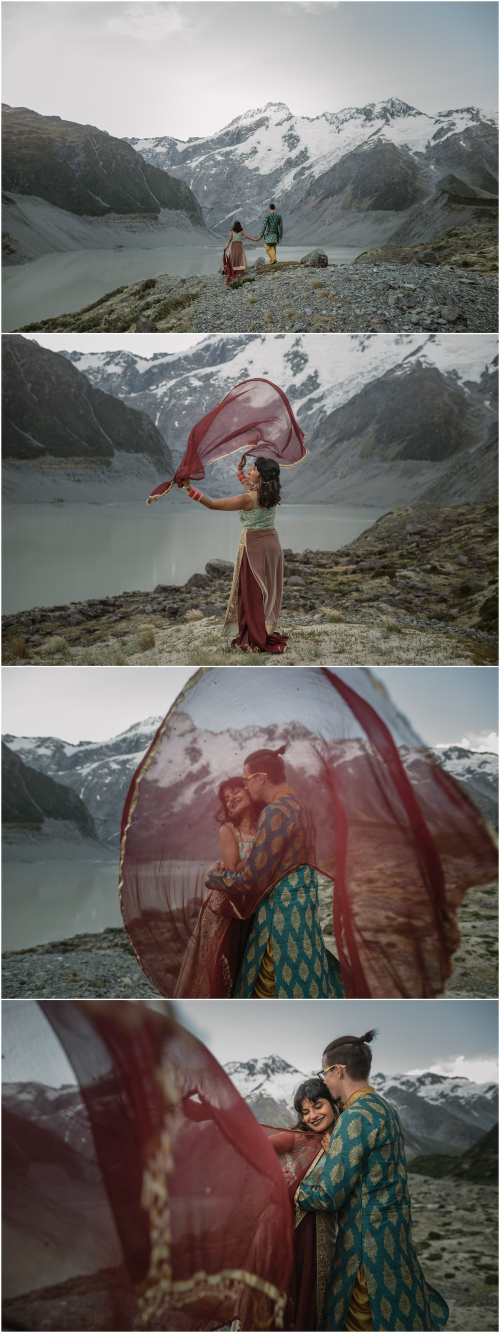 Punjabi elopement New Zealand - Sirjana & Ben 019.JPG