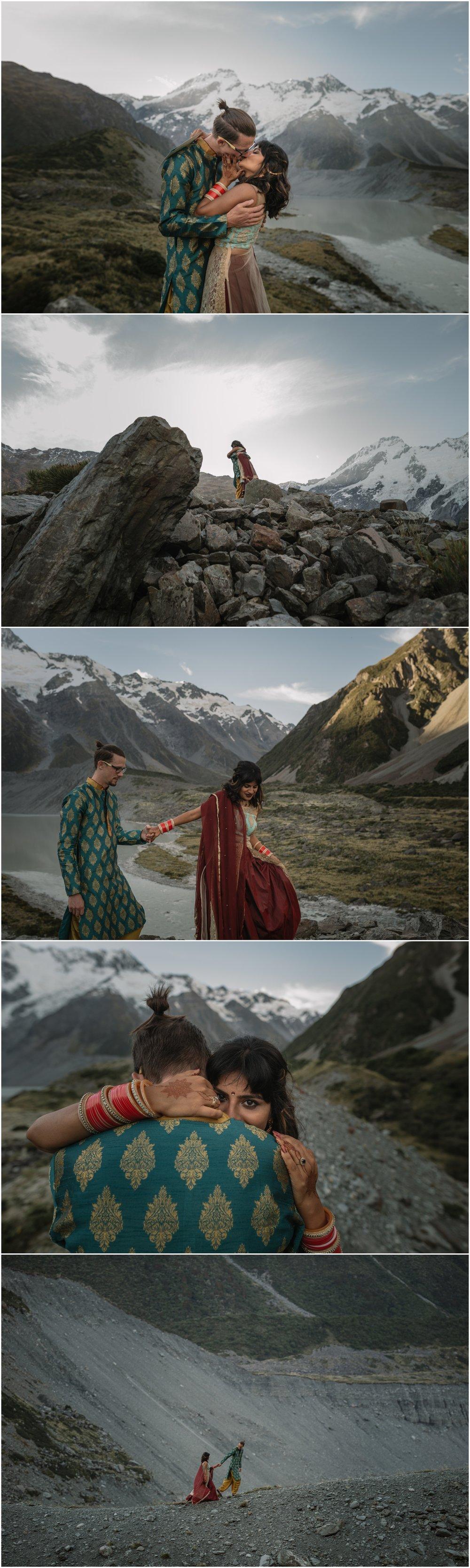 Punjabi elopement New Zealand - Sirjana & Ben 018.JPG