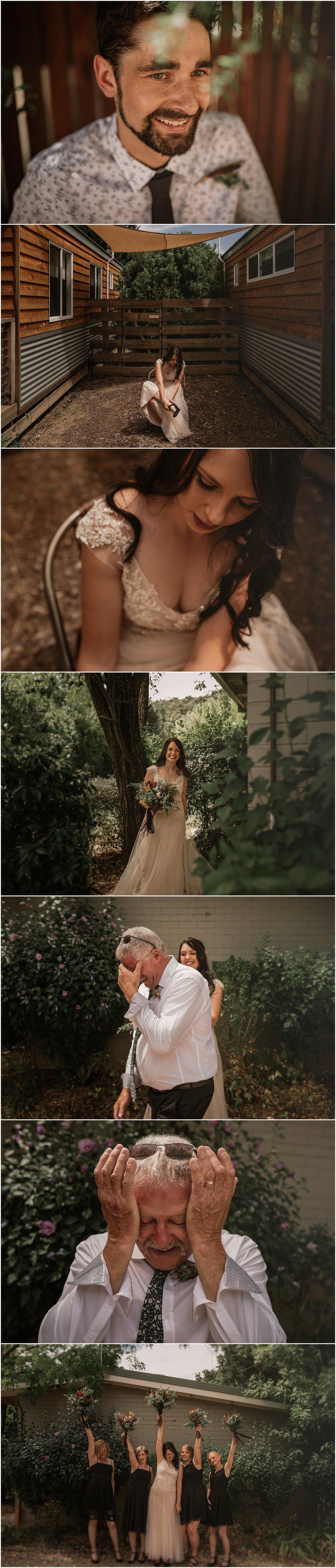 Pablo Laguia wedding Australia  0054.jpg