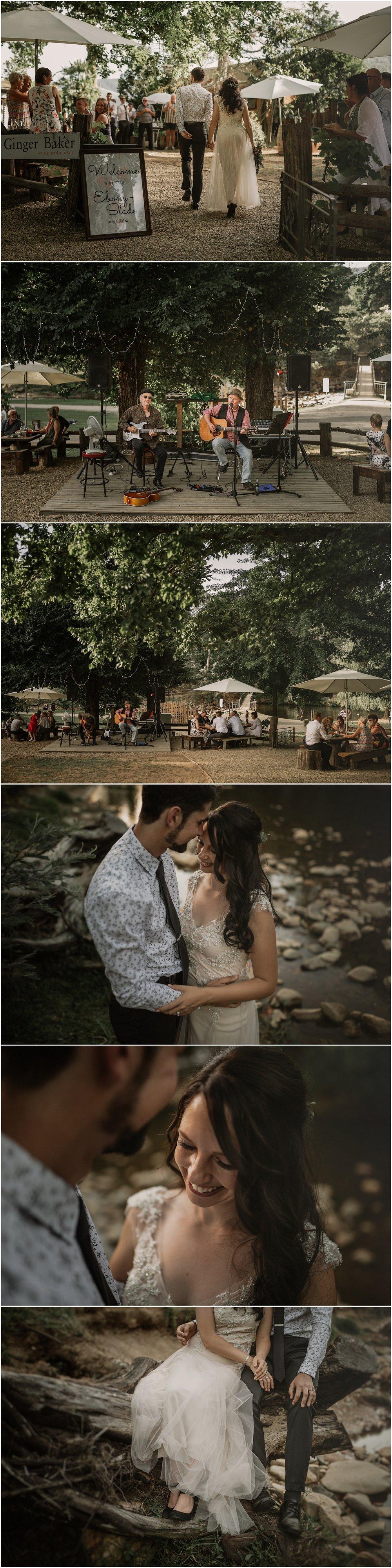 Pablo Laguia wedding Australia  0078.jpg