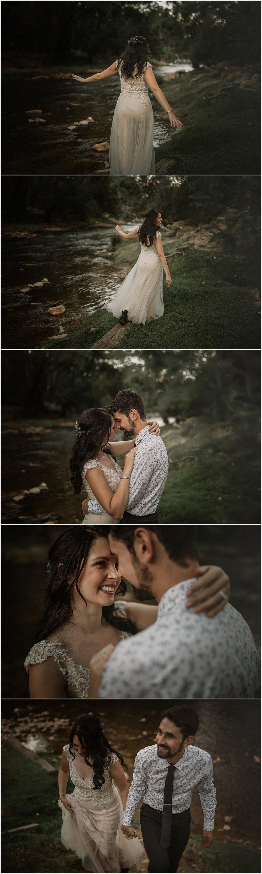 Pablo Laguia wedding Australia  0084.jpg