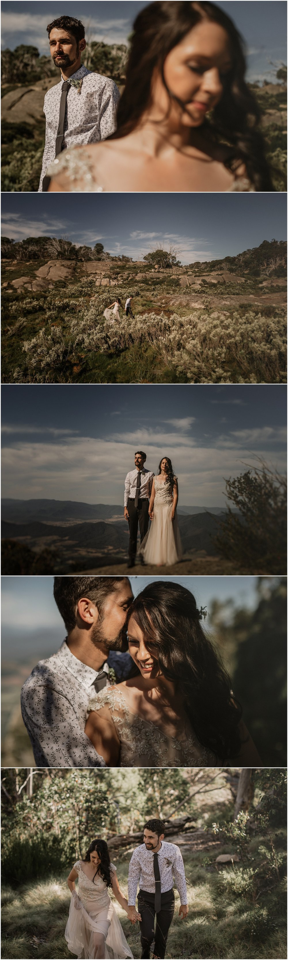 Pablo Laguia wedding Australia  0073.jpg