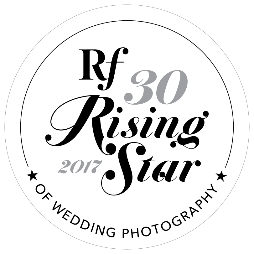 RF 30 2017 Badge.png