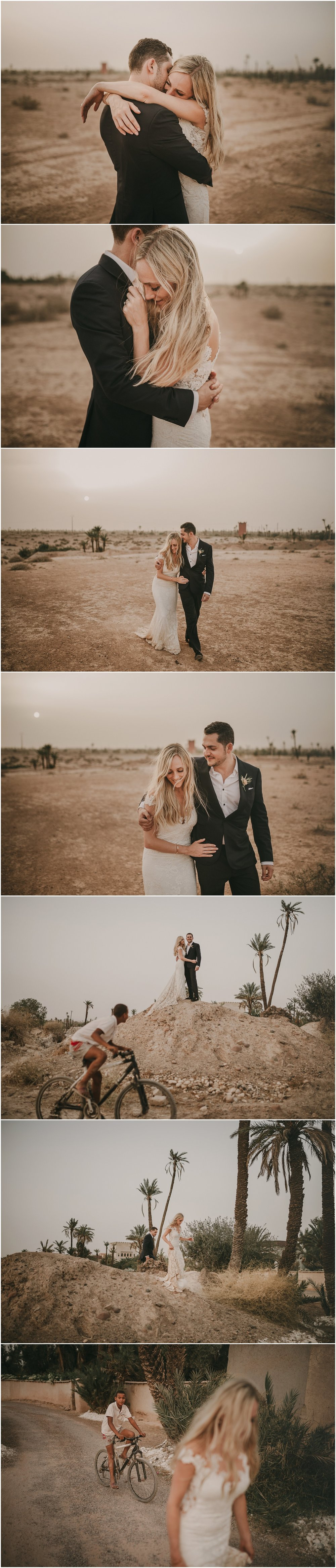 Marrakech wedding photography Pablo Laguia--108.jpg