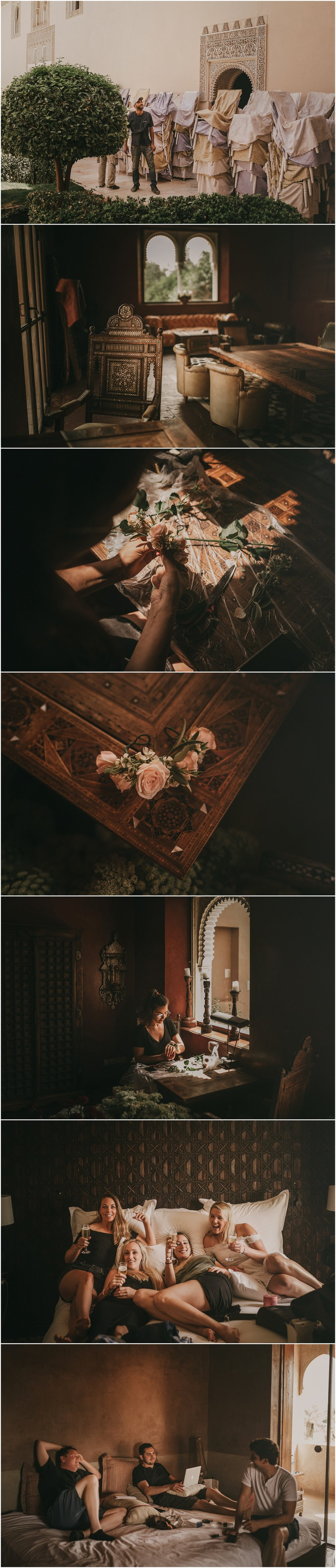 Marrakech wedding photography Pablo Laguia--021.jpg