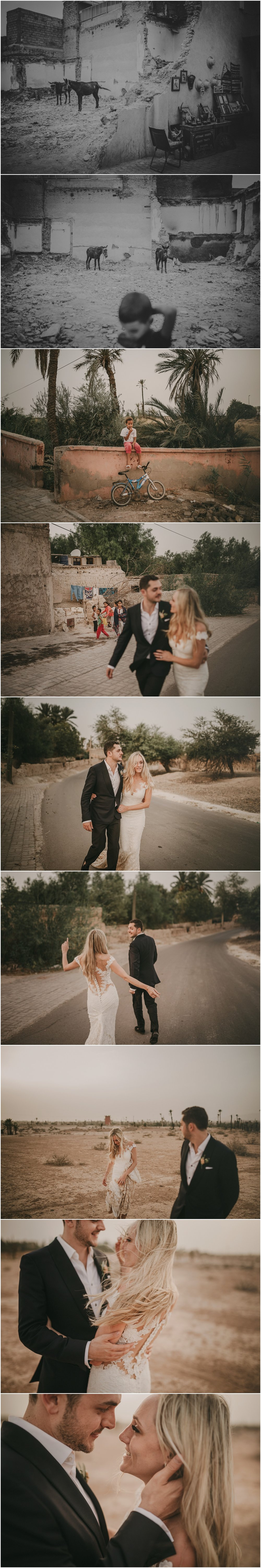 Marrakech wedding photography Pablo Laguia--094.jpg