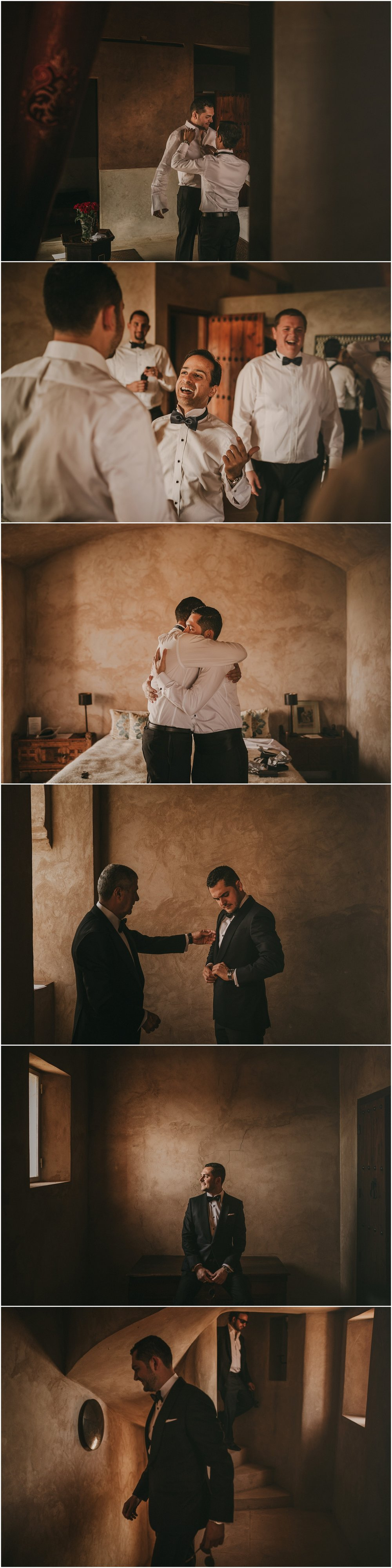 Marrakech wedding photography Pablo Laguia--039.jpg