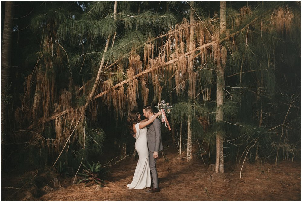PabloLaguia-Miamiweddingphotographer-636.JPG