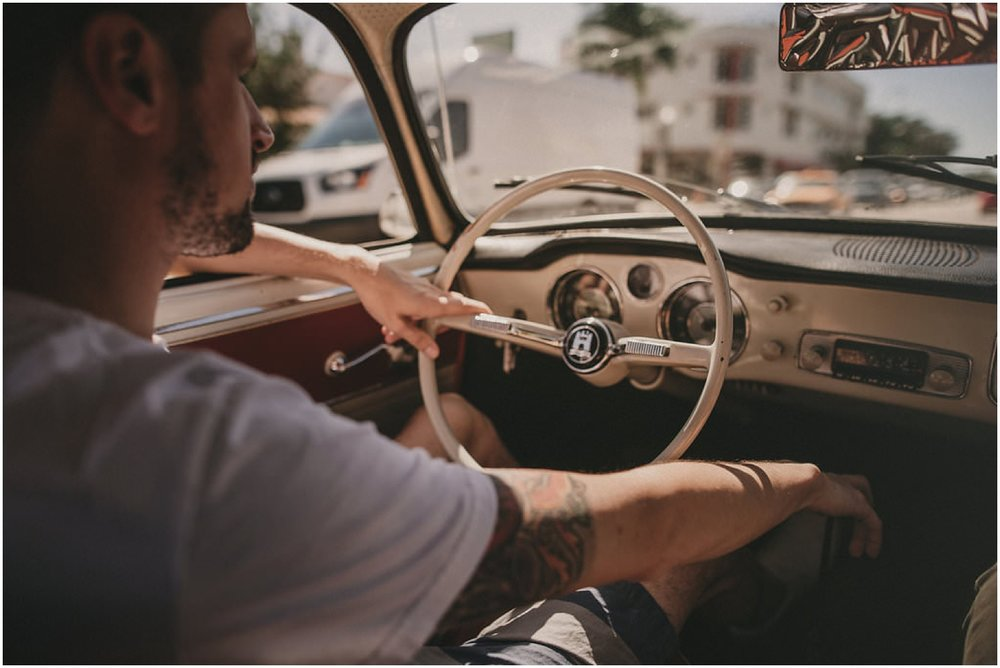 PabloLaguia-Miamiweddingphotographer-39.JPG