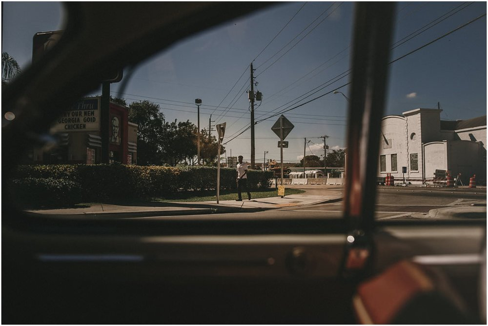 PabloLaguia-Miamiweddingphotographer-43.JPG