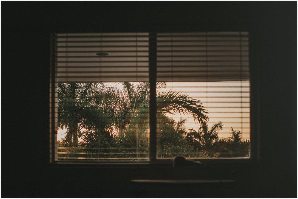 PabloLaguia-Miamiweddingphotographer-1.JPG