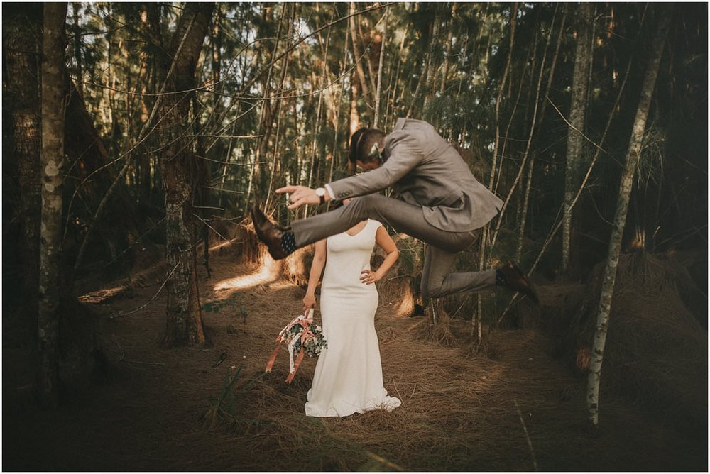 PabloLaguia-Miamiweddingphotographer-741.JPG