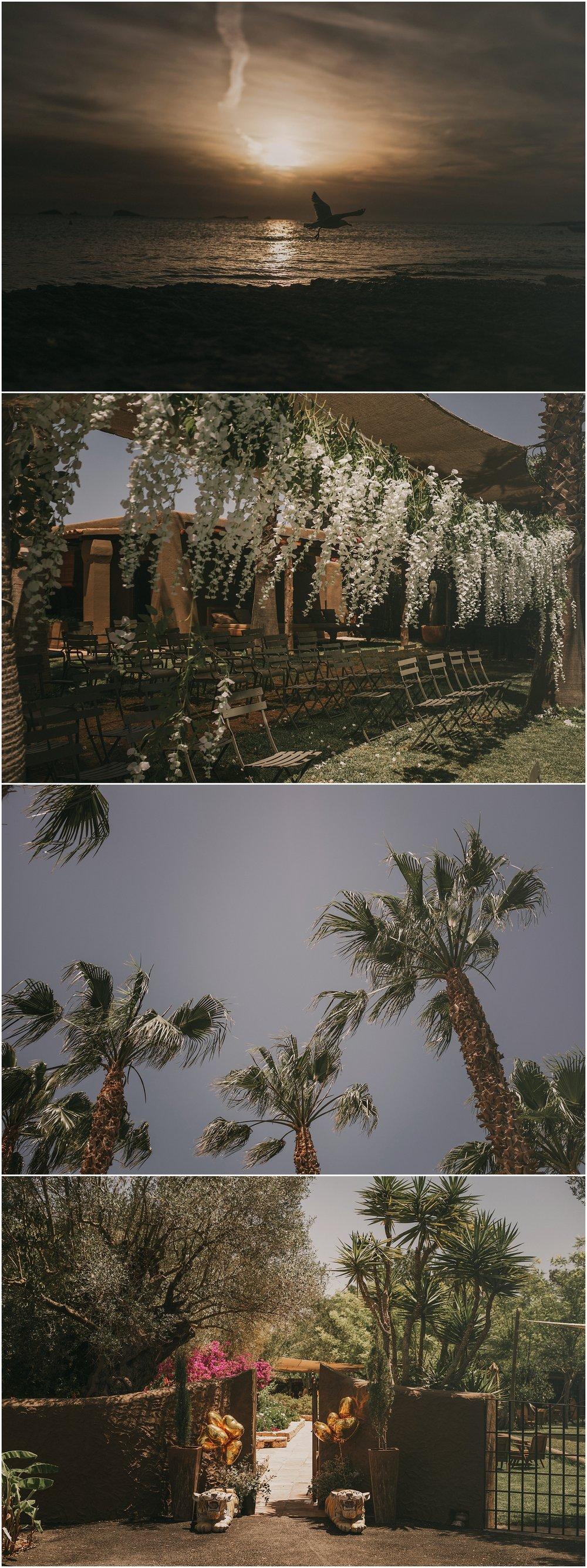 wedding ibiza by Pablo Laguia 0028.JPG