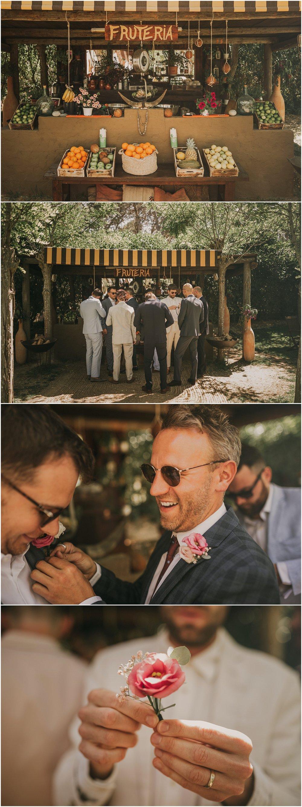 wedding ibiza by Pablo Laguia 0042.JPG