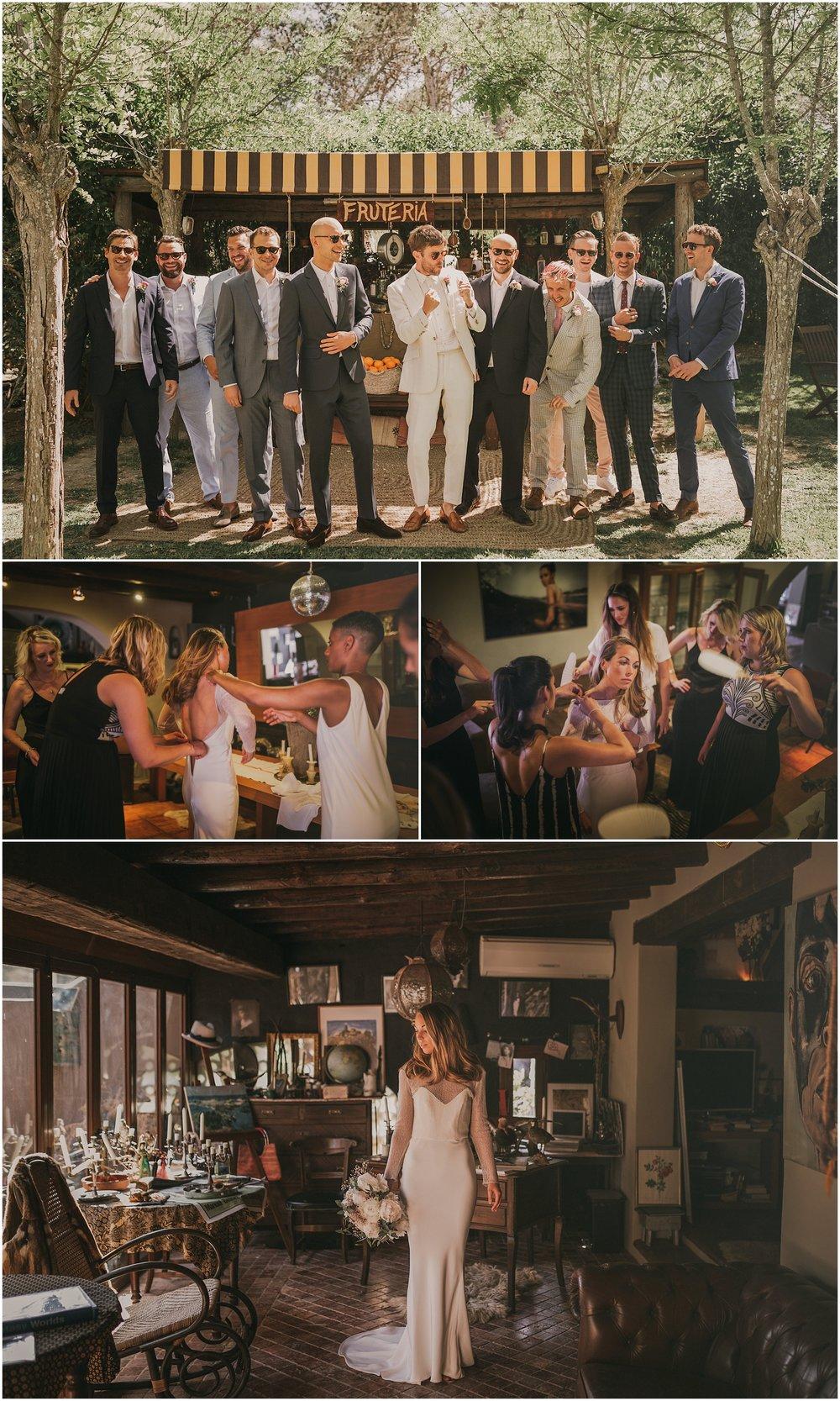 wedding ibiza by Pablo Laguia 0055.JPG
