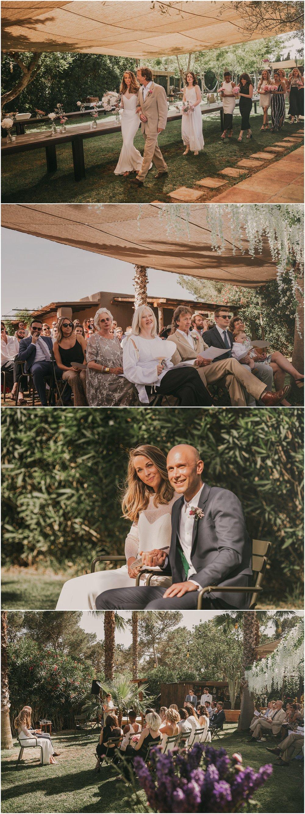 wedding ibiza by Pablo Laguia 0061.JPG