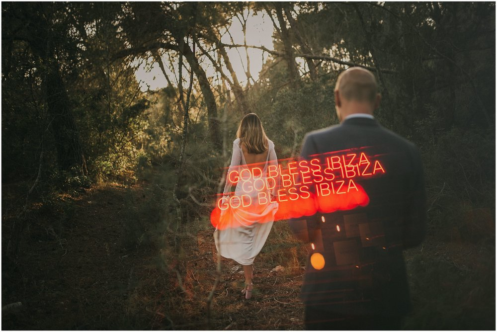 wedding ibiza by Pablo Laguia 0084.JPG