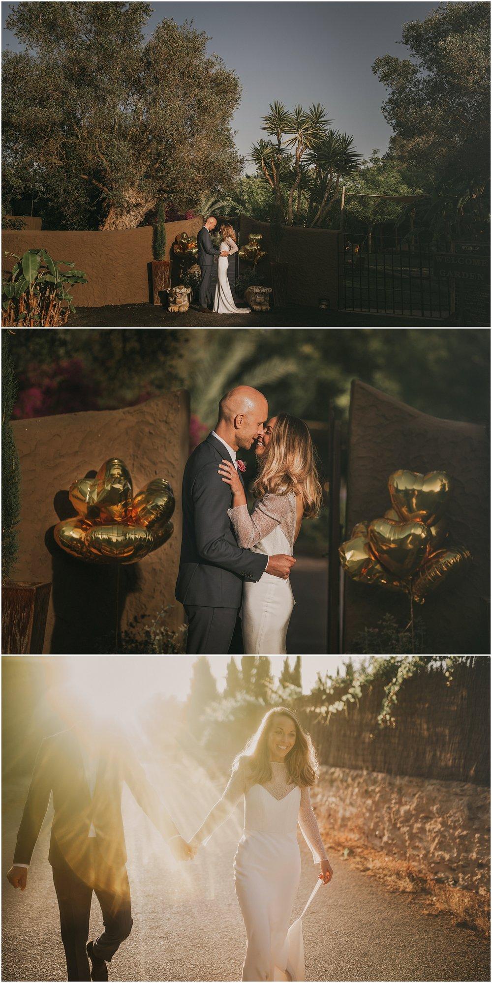 wedding ibiza by Pablo Laguia 0081.JPG
