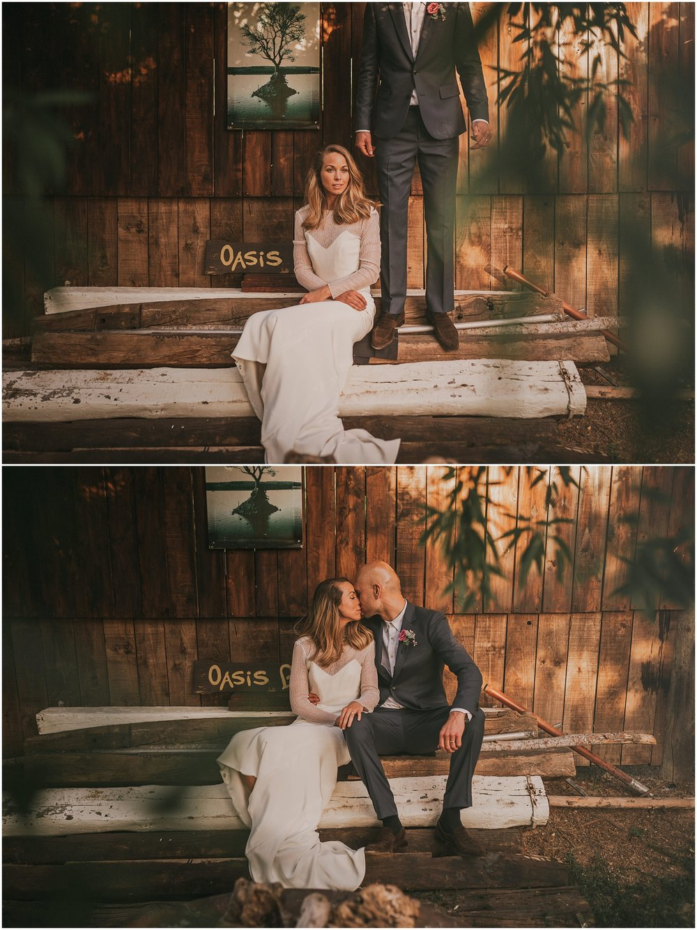 wedding ibiza by Pablo Laguia 0098.JPG