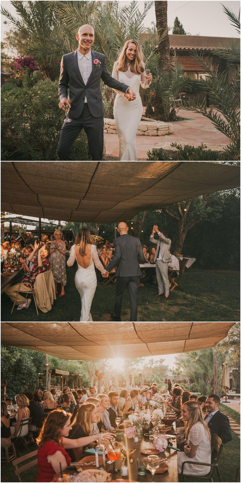 wedding ibiza by Pablo Laguia 0103.JPG
