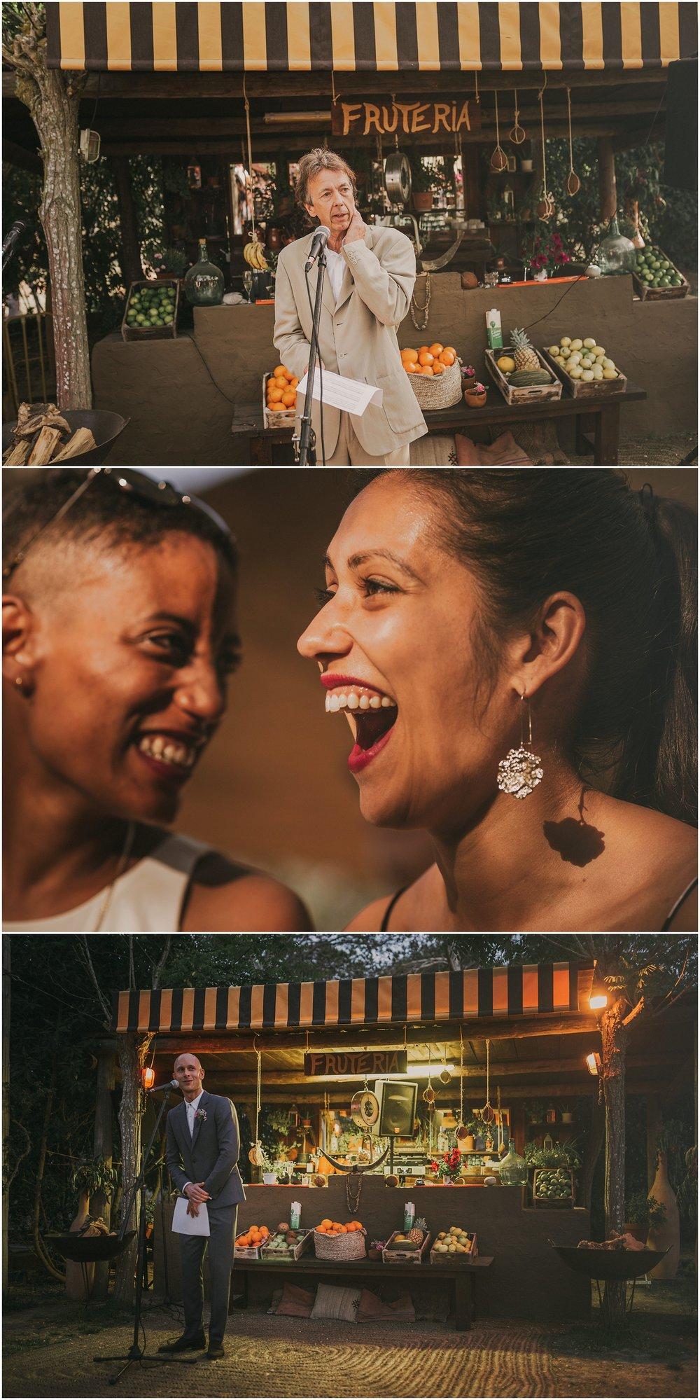 wedding ibiza by Pablo Laguia 0106.JPG