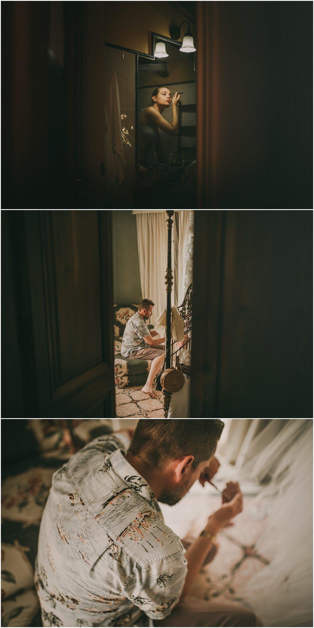 Emily & Joseph London wedding  by Pablo Laguia 032.JPG