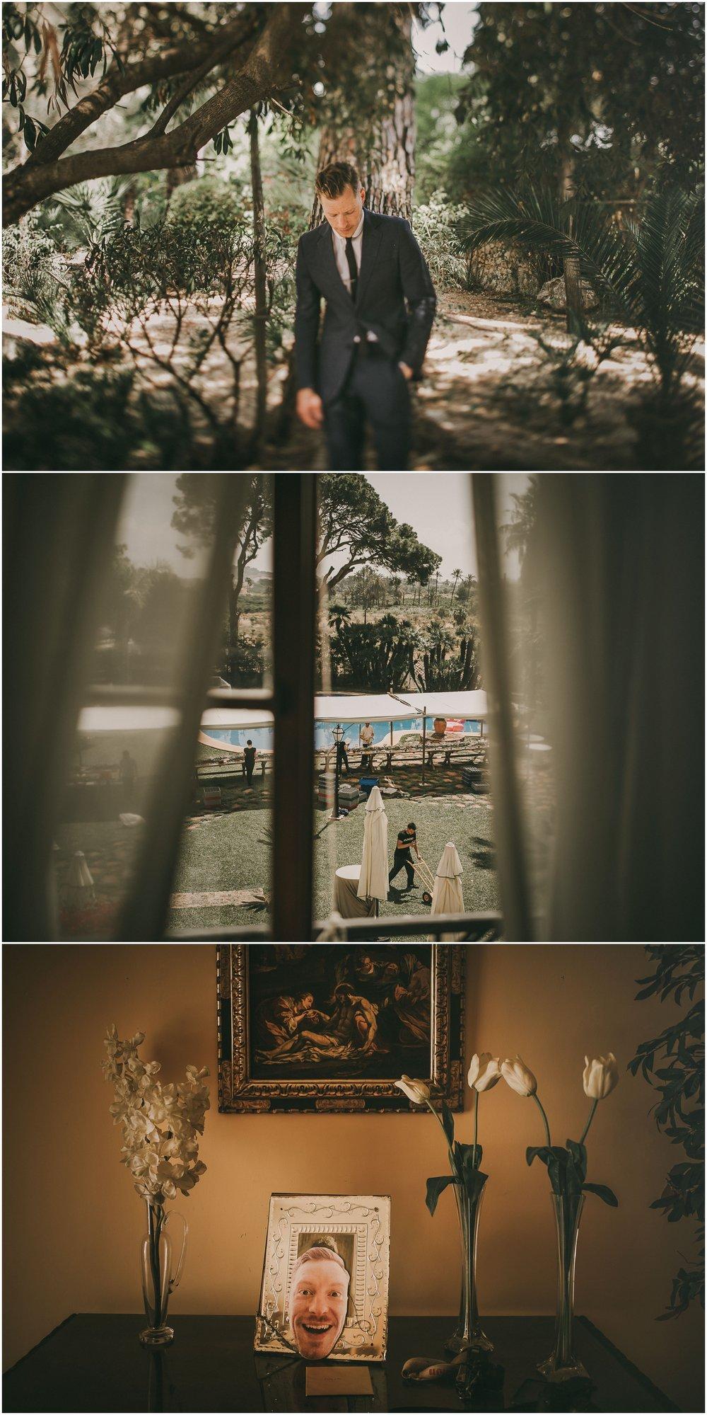 Emily & Joseph London wedding  by Pablo Laguia 046.JPG