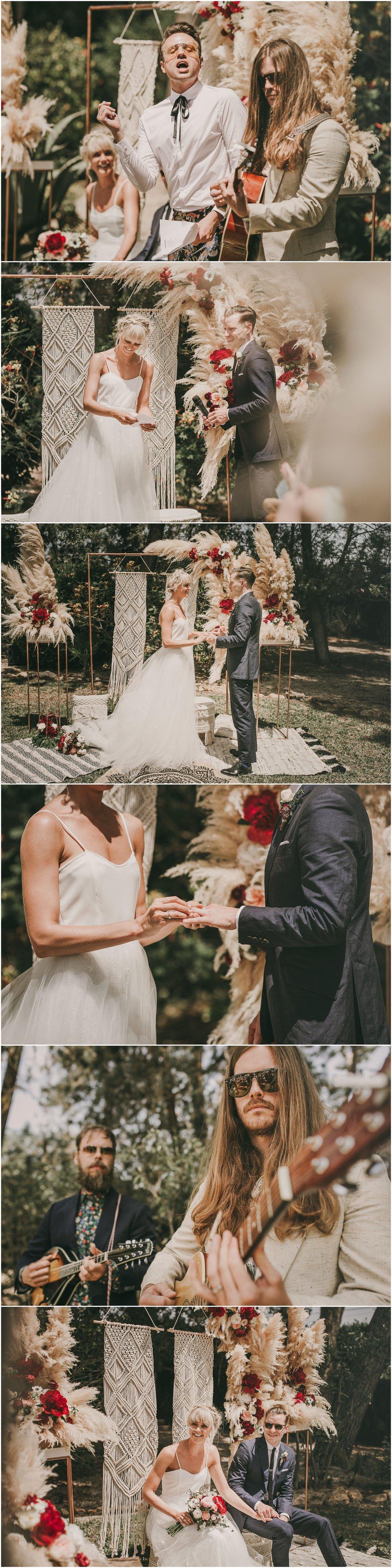 Emily & Joseph London wedding  by Pablo Laguia 089.JPG