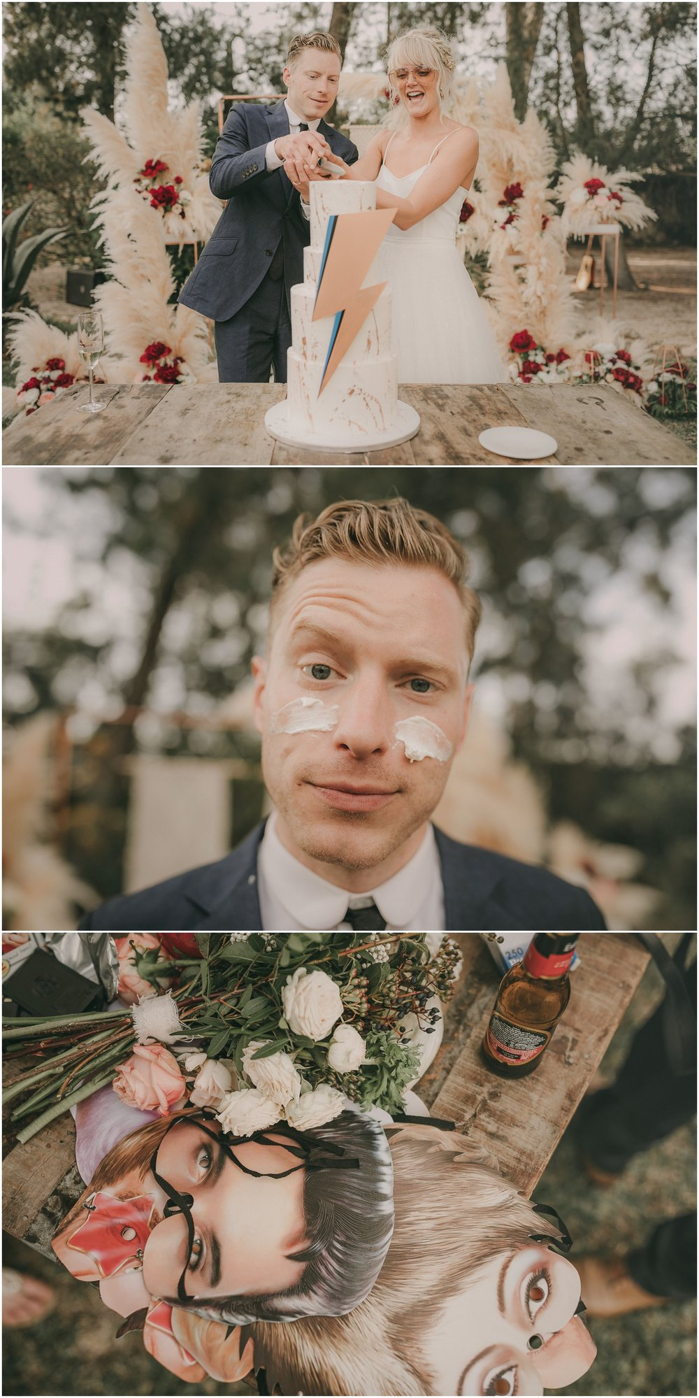 Emily & Joseph London wedding  by Pablo Laguia 218.JPG