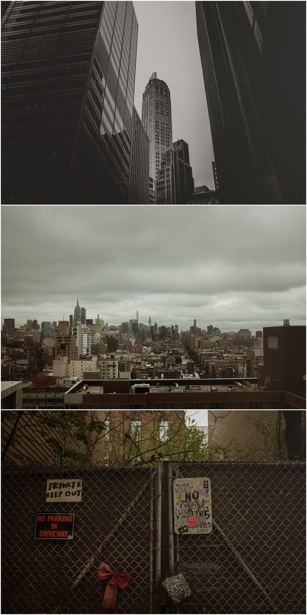 PabloLaguianew-york-&-Amsterdam-001.jpg
