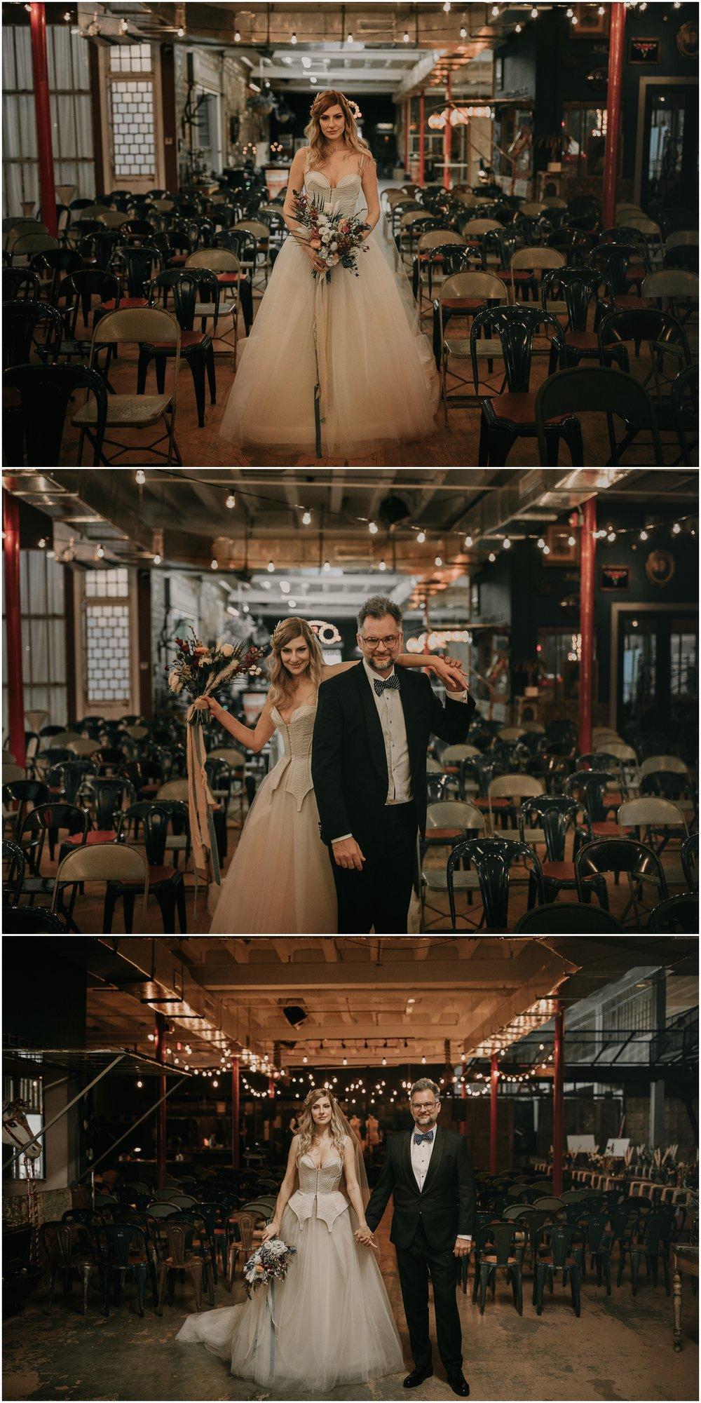 Miami wedding by Pablo Laguia 050.JPG