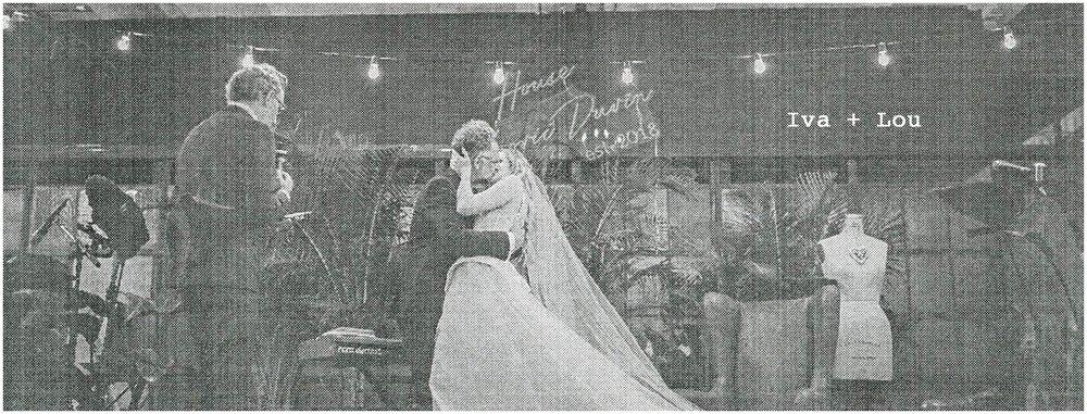 Miami Wedding : IVA & LOU.jpg