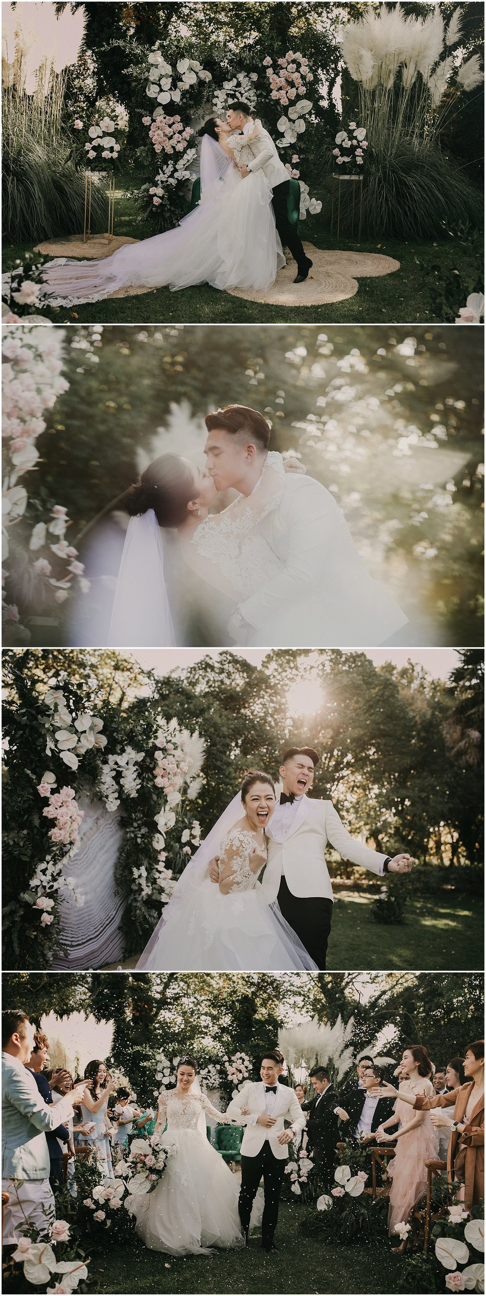 Malaysia wedding 014.JPG